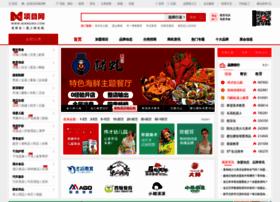 xiangmu.com