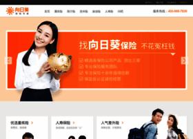 xiangrikui.com