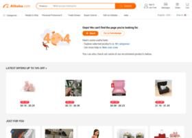 xianhedz.en.alibaba.com