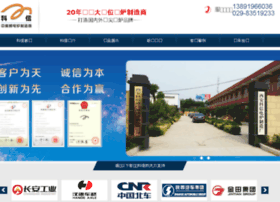 xiankexin.com