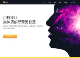 xianlaohu.com