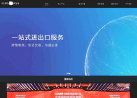 xianlife.com