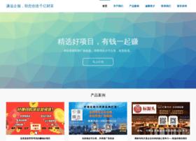 xianzhijia.com