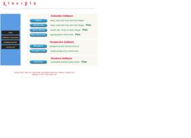 xiberpix.com