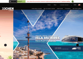 xichen.com.mx