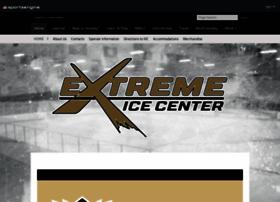 xichockey.com