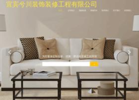 xichuanzs.com