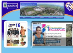 xicotencatl.tamaulipas.gob.mx