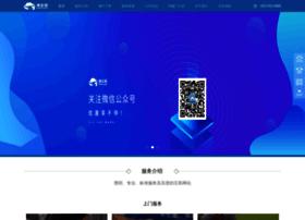 xieche.net