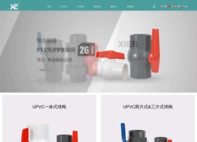 xier.com.cn