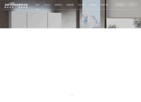 xifeng.net.cn