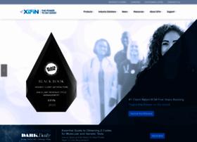 xifin.com
