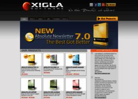 xigla.com