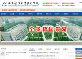 xihang.com.cn