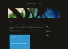 xiiiversus.wordpress.com