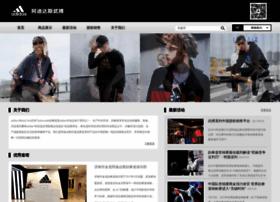 xijie.com