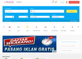 xikat.com