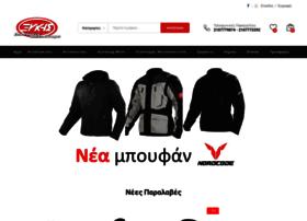 xikis.gr
