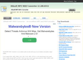 xilisoft-mp3-wav-converter.com-about.com
