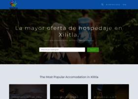 xilitla.org