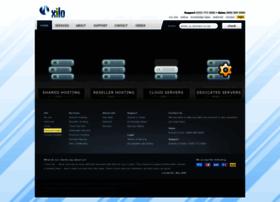 xilo.net
