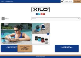 xilopower.com
