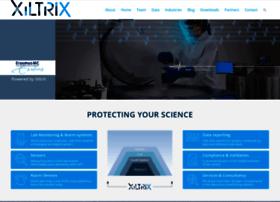xiltrix.com