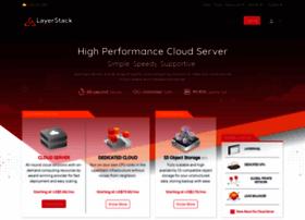 ximbo.com