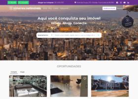 ximenes.com.br