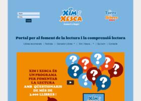 ximixesca.com