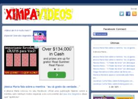 ximpavideos.com