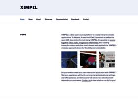 ximpel.net