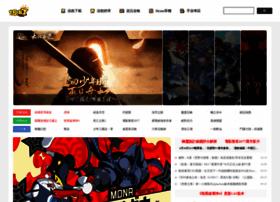 xin.18183.com