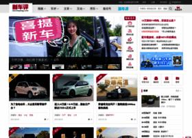 xincheping.com