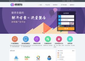 xinchuanbo.com