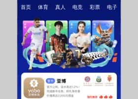 xinchuguo.com
