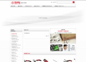 xinda-tools.com