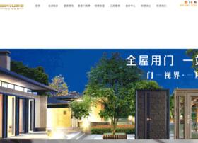 xinduo.com