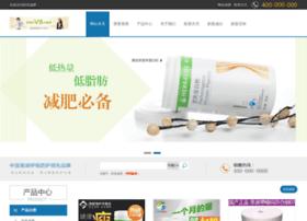 xineryu.com
