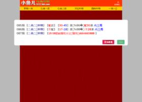 xinfeel.com
