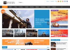 xinfinance.com