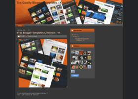 xing-blogger.blogspot.com