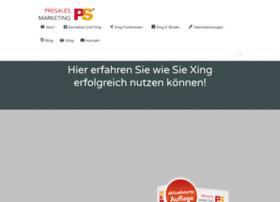 xing-erfolgreich-nutzen.com