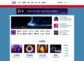 xinglai.com
