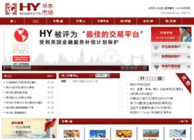 xingye.com