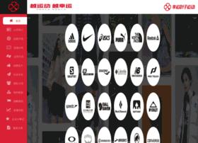 xingyunyezi.com