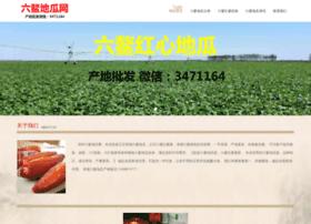 xinhushi.com