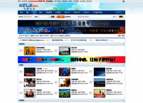 xinji.org