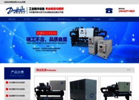 xinkag.com