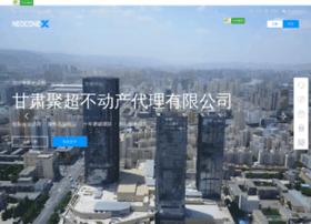 xinlanzhou.com